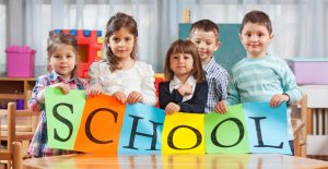 How to Open Your Own Pre-School in India